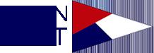 association point rencontre sion Châteauroux